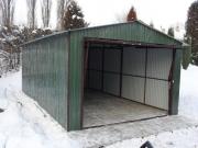 blaszak-3,5x6m