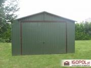 garaz-akrylowy-blaszany-002