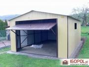 garaz-akrylowy-blaszany-004