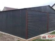 garaz-akrylowy-blaszany-001