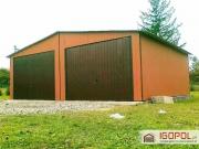 garaz-akrylowy-blaszany-006
