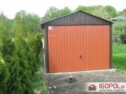 garaz-akrylowy-blaszany-009
