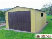 garaz-akrylowy-blaszany-010