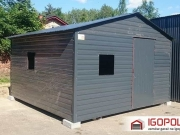 garaz-akrylowy-blaszany-011