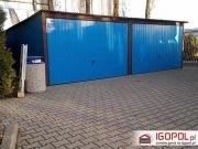 garaz-akrylowy-blaszany-012