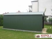 garaz-akrylowy-blaszany-013