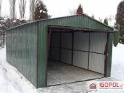 garaz-akrylowy-blaszany-014