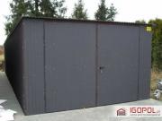 garaz-akrylowy-blaszany-015