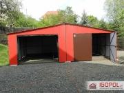 garaz-akrylowy-blaszany-016