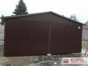 garaz-akrylowy-blaszany-017