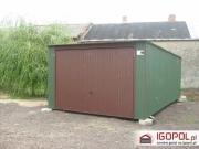 garaz-akrylowy-blaszany-018