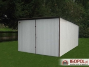 garaz-akrylowy-blaszany-019