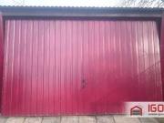 garaz-akrylowy-blaszany-020
