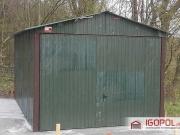 garaz-akrylowy-blaszany-022-min