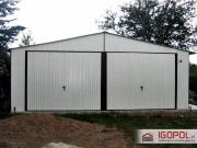 garaz-akrylowy-blaszany-023-min