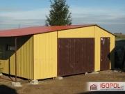 garaz-akrylowy-blaszany-025-min