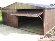 garaz-akrylowy-blaszany-026-min