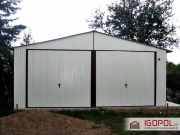garaz-akrylowy-blaszany-027-min