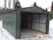 garaz-akrylowy-blaszany-028-min