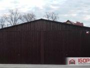garaz-akrylowy-blaszany-029-min