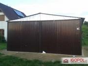 garaz-akrylowy-blaszany-030-min