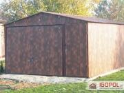 garaz-akrylowy-blaszany-031-min