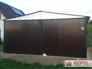 garaz-akrylowy-blaszany-032-min