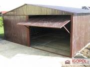 garaz-akrylowy-blaszany-033-min