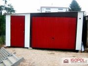 garaz-akrylowy-blaszany-034-min