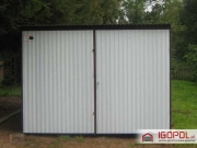 garaz-akrylowy-blaszany-035-min