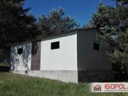 garaz-akrylowy-blaszany-036-min
