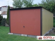garaz-akrylowy-blaszany-037-min