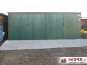 garaz-akrylowy-blaszany-038-min