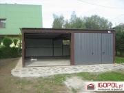garaz-akrylowy-blaszany-039-min