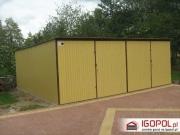 garaz-akrylowy-blaszany-040-min