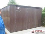 garaz-akrylowy-blaszany-041-min
