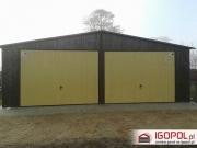garaz-akrylowy-blaszany-042-min