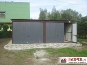 garaz-akrylowy-blaszany-043-min