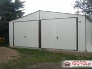 garaz-akrylowy-blaszany-044-min
