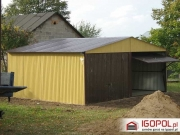 garaz-akrylowy-blaszany-045-min
