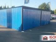 garaz-akrylowy-blaszany-046-min