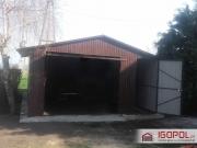 garaz-akrylowy-blaszany-047-min
