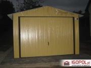 garaz-akrylowy-blaszany-050-min