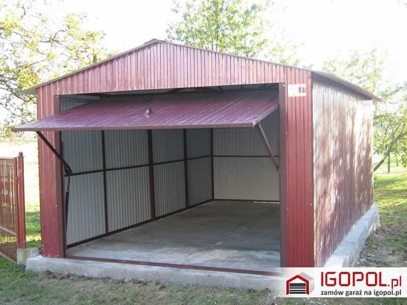 garaz-akrylowy-blaszany-003