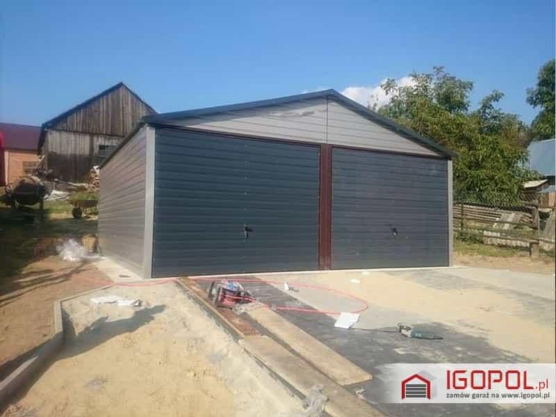 garaz-akrylowy-blaszany-005