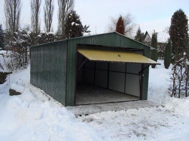 garaze-blaszane-3.5x6m