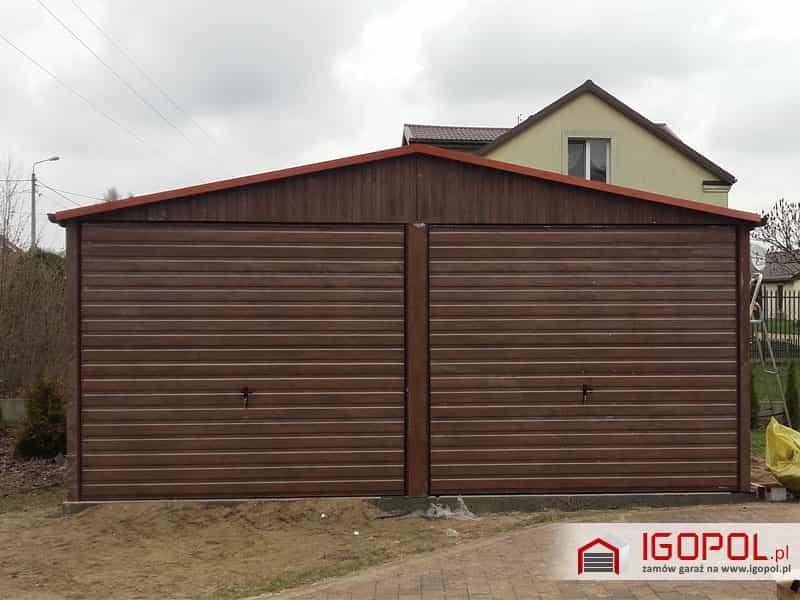 Garaz-drewnopodobny-blaszany-003-min-min