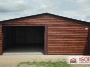 Garaz-drewnopodobny-blaszany-001-min-min