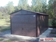 Garaz-drewnopodobny-blaszany-002-min-min