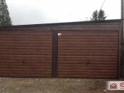 Garaz-drewnopodobny-blaszany-005-min-min